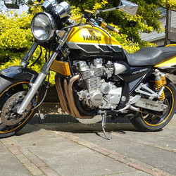 XJR1300 Owners23
