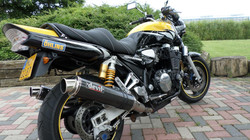 XJR1300 Owners21