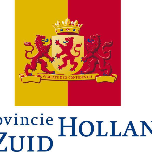 Rondje Westland - Zuid-Holland ( i.vm. Corona chek laatste status facebook of mail ons )