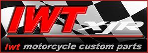 iwt_logo.png
