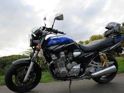 XJR1300 Owners3