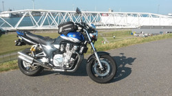 XJR1300 Owners12