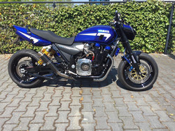 XJR1300 Owners17