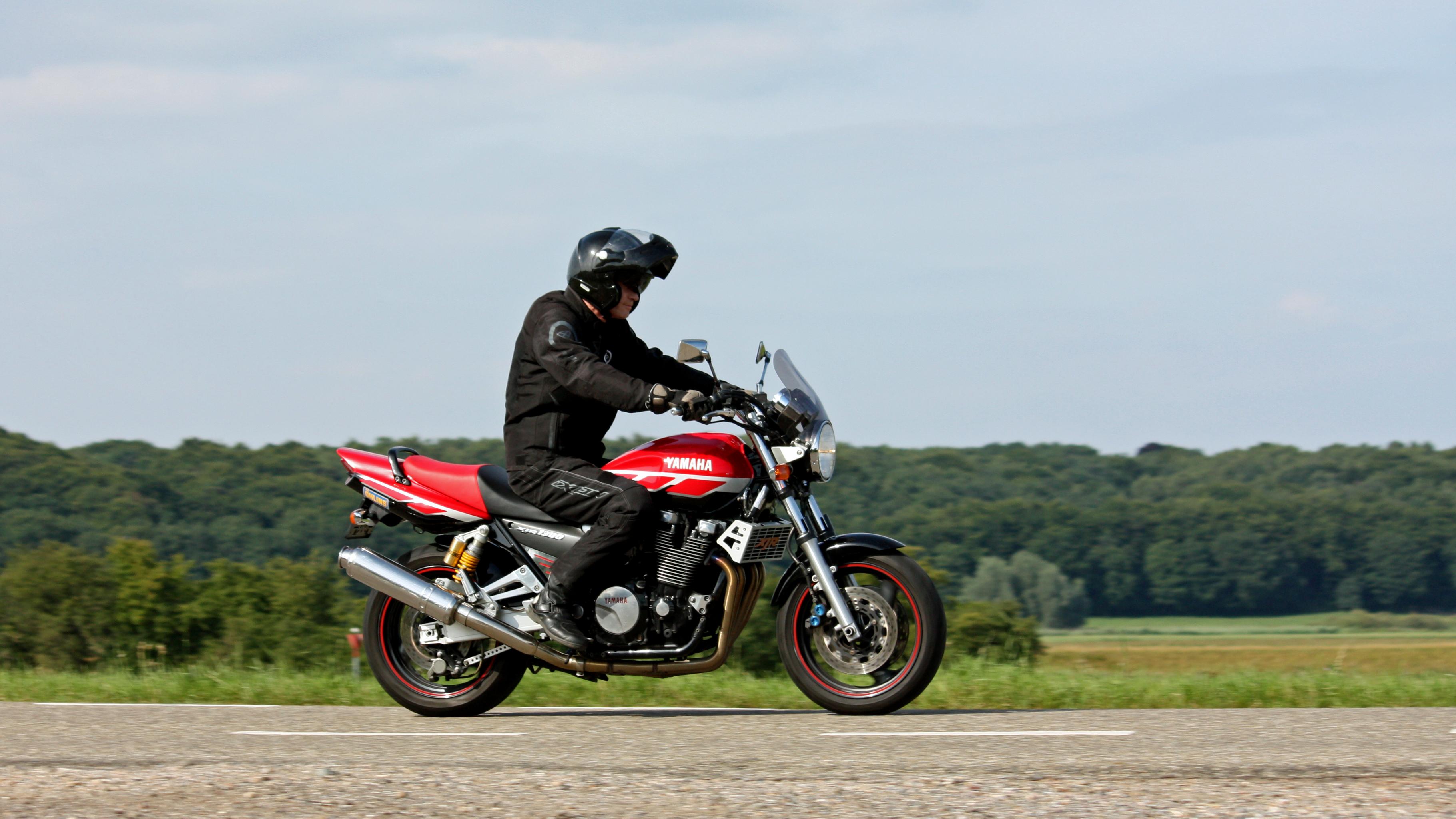 Motor 9
