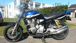XJR1300 Owners24