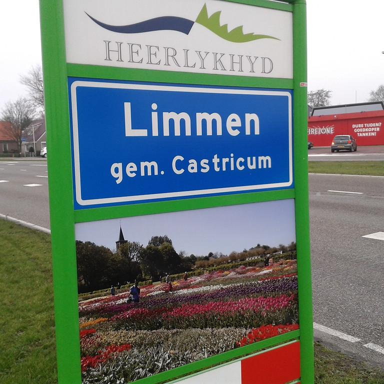 Bokkentocht Noord-Holland ( i.vm. Corona chek laatste status facebook of mail ons )