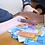 Thumbnail: Shine Words Card Game