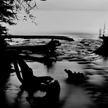 hurricane-river-sm.jpg