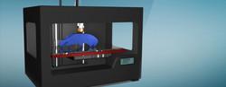 3D列印的最佳幫手