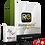 Thumbnail: RhinoGold 6.0 PRO 套裝(數位下載版)