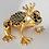 Thumbnail: RhinoGold 6.0 PRO(不含Rhino 5.0)(數位下載版)
