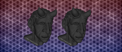 Skinny3D簡化您的3D模型