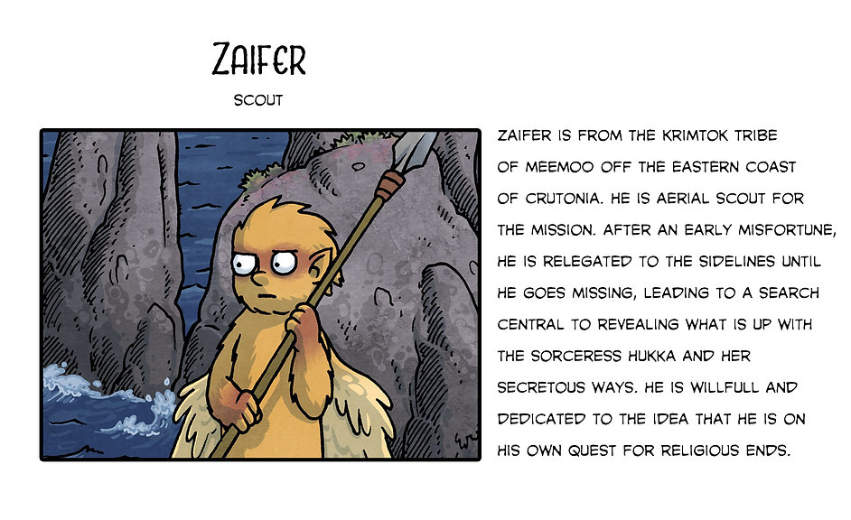 ZaiferWixProfile copy.jpg