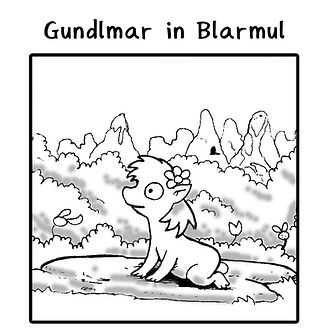 GundlmarButton-copy.jpg
