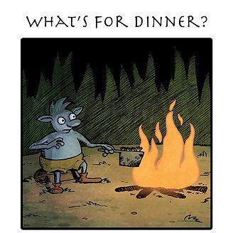 DinnerButton-copy.jpg