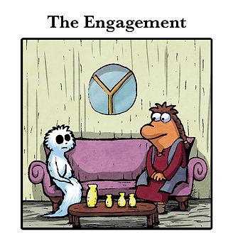 EngagementButton-copy.jpg