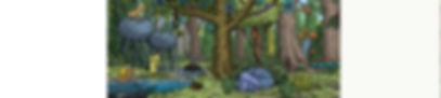 CrutoniaWixHeader2 copy.jpg