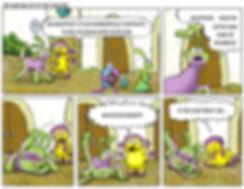 ZipNixColor-copy-3.jpg