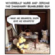 WWButton-copy.jpg