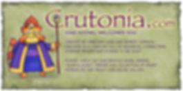 CrutoniaAboutPageWix.jpg