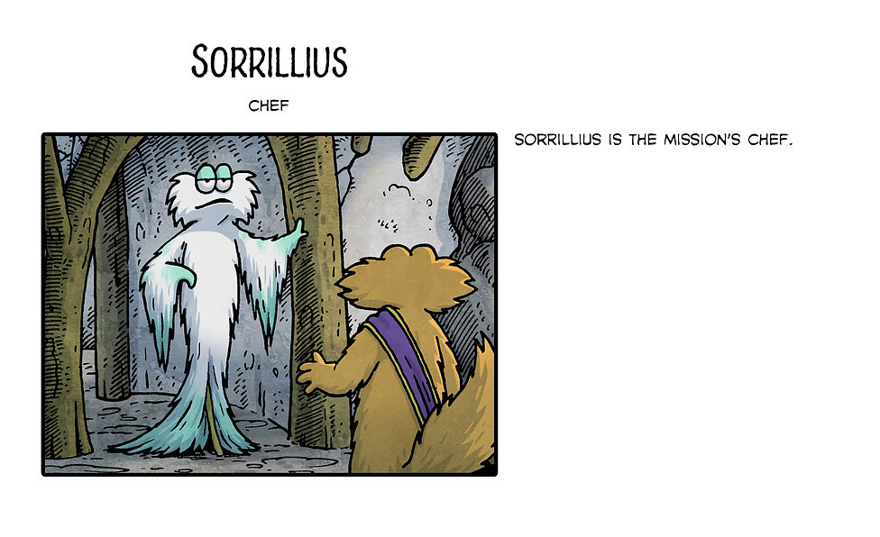 SorrilliusWixProfile copy.jpg