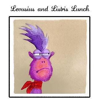 LunchButton-copy.jpg