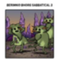BB2Button-copy.jpg