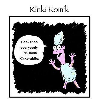 KinkiButton-copy.jpg