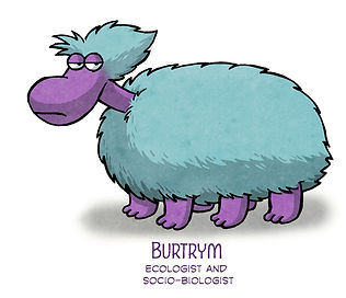 BurtrymButton4Wix copy.jpg
