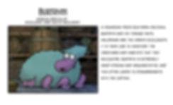 BurtrymWixProfile copy.jpg