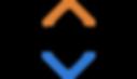 Startup-Summit-logo.png