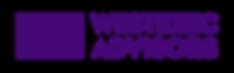 westexec-logo_2x.png