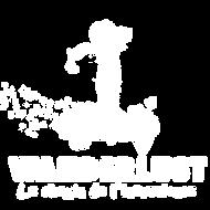 Wanderlust logo blanc.png