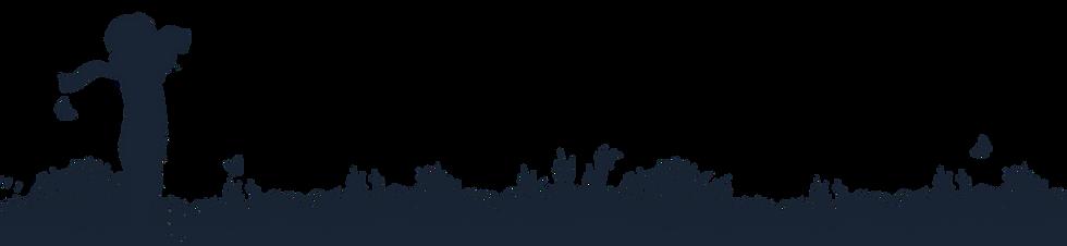 Herbe%20gamin2_edited.png