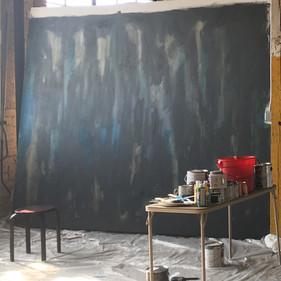 backdrop design.JPG