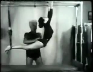 Joseph Pilates Archived routines.mp4
