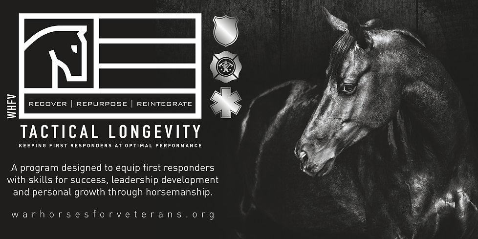 Tactical Longevity Graphic Banner.jpg