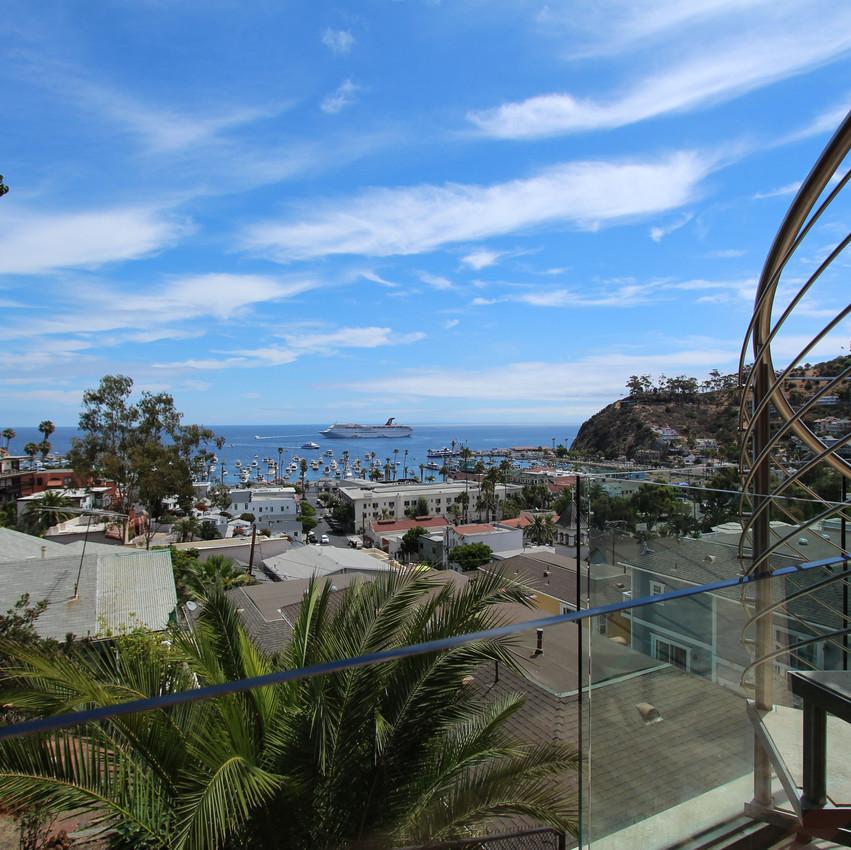 223_Beacon_Catalina_Island_ CA_19