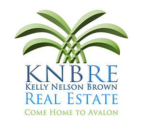 Catalina Island Real Estate Broker, Kelly Nelson Brown
