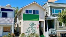 $849,000 | 305 Sumner Ave