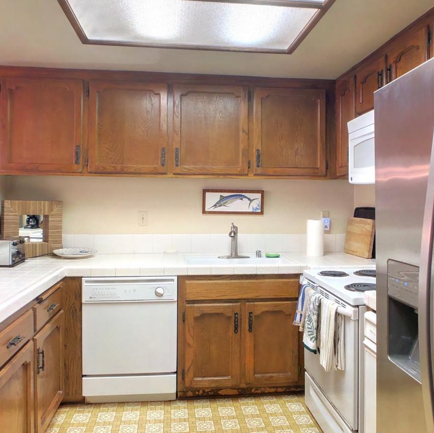 07 Kitchen (4)
