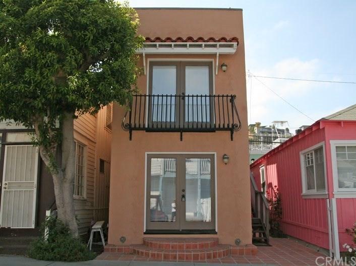 343 Catalina Street View