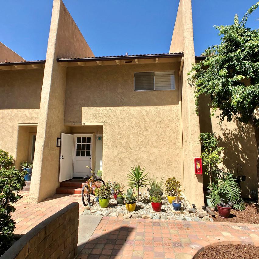 91 Avalon Terrace