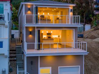SOLD | 157 Olive St | Harbor Lights