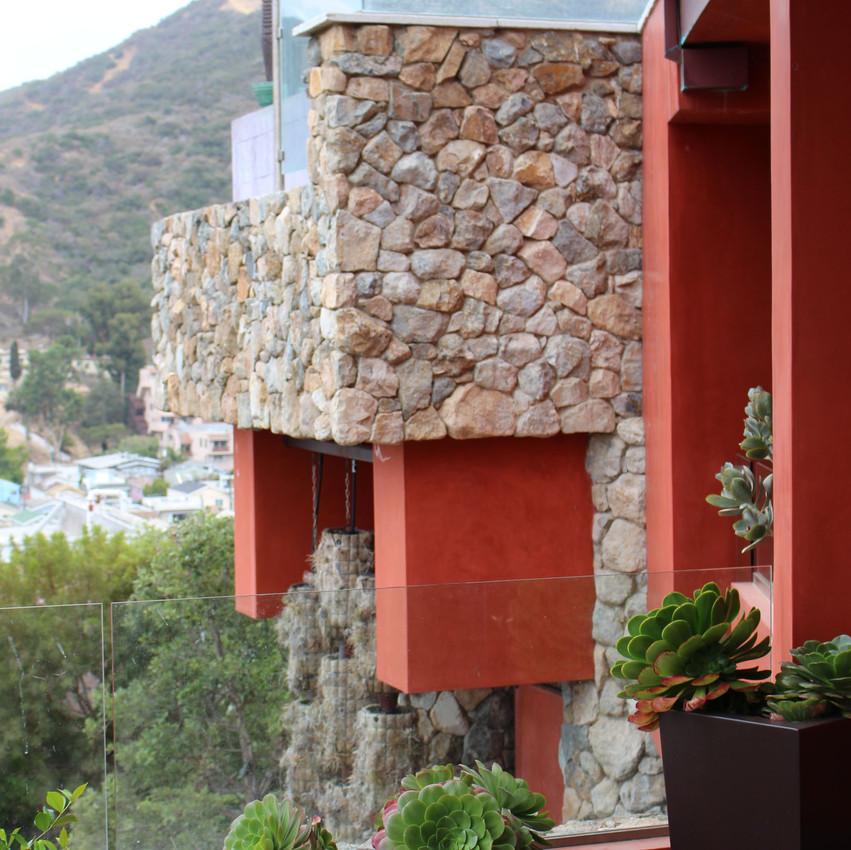 223_Beacon_Catalina_Island_ CA_20
