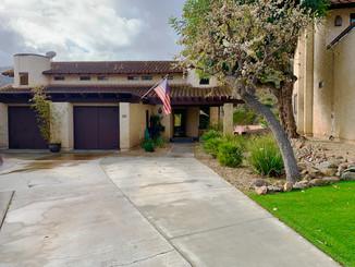 $939,000 | 20 Cabrillo Dr | Fairview Terrace