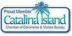 Catalina Island Chamber Logo
