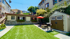 IN ESCROW | $479,000 | 359 W Whittley Ave