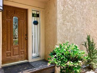 SOLD | 61 Avalon Terrace Rd