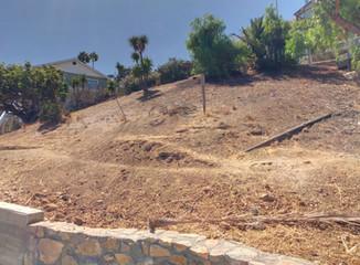 SOLD | 310 E Whittley | Harbor View Duplex